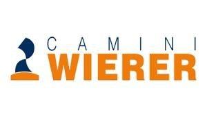 http://www.caminiwierer.com/