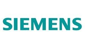 https://www.siemens.com/it/it/home.html