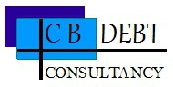 Cb debt consultancy logo