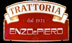 Trattoria Enzo e Piero