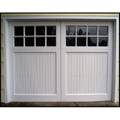 CCSQ36-A  sc 1 st  Town and Country Doors \u0026 Operators | Garage Operator Greenwich ... & Town and Country Doors \u0026 Operators - Norwalk CT - Square Top Custom ...