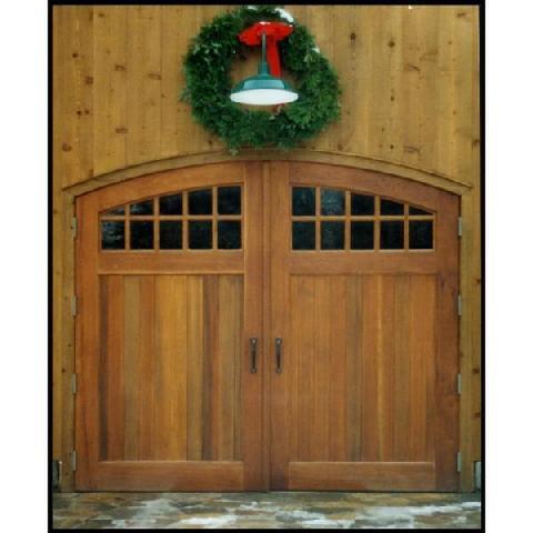 SWAT2  sc 1 st  Garage Door Maintenance Greenwich u0026 Norwalk CT & True Swinging Doors Gallery | Norwalk CT u0026 Westchester County NY ... pezcame.com