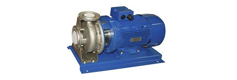 slater pumps blue new pump sales