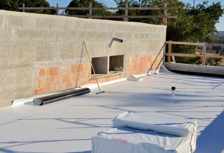 Roofing Contractors Cocoa Beach, FL
