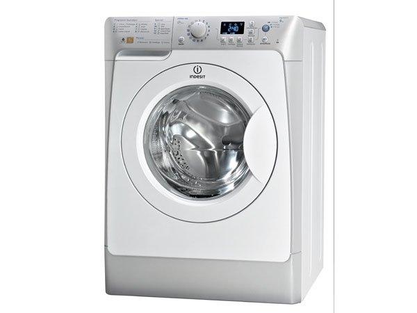 lavatrice assistenza e riparazione