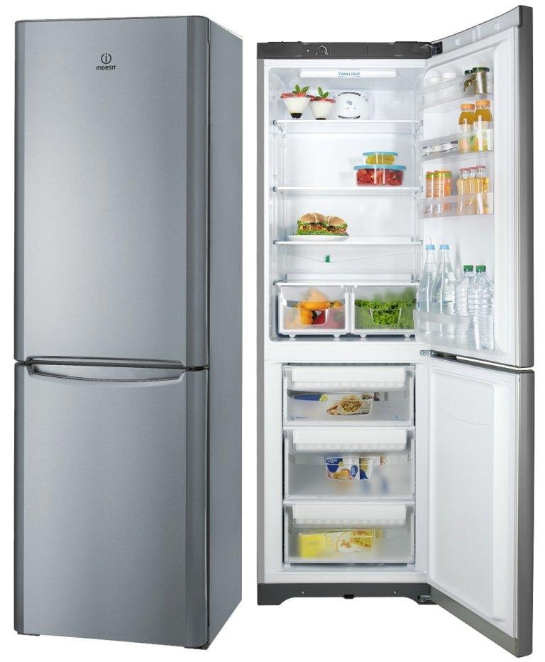 frigorifero assistenza e riparazione