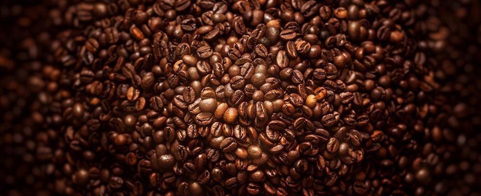vendita caffè in grani Novara