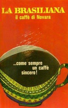 caffè Novara