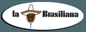 La Brasiliana Torrefazione caffè Novara