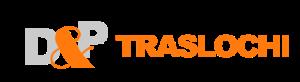 Traslochi D. & P. Snc