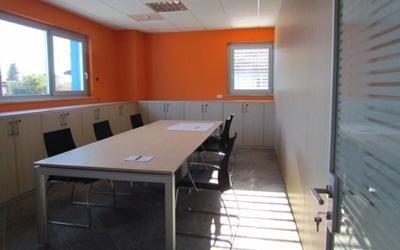 Consulenze per acquisto materiale edile