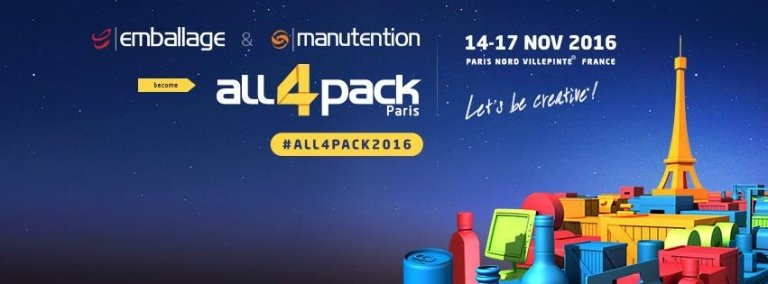 www.all4pack.com