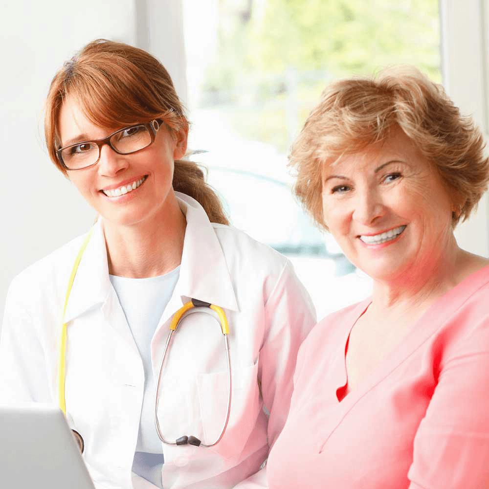 Nurse Practitioner Tacoma WA