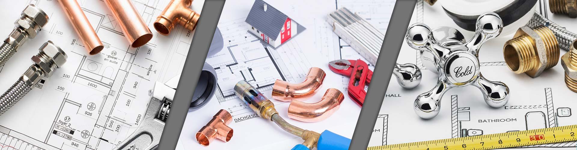 joniec plumbing extension and renovation plumbing equipments and plans
