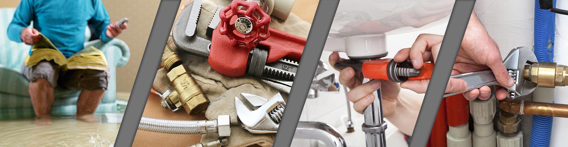 joniec plumbing gas fitting tools equipments and emergency plumbing