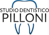 STUDIO DENTISTICO PILLONI - LOGO