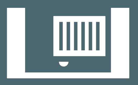 Automazione cancelli e box