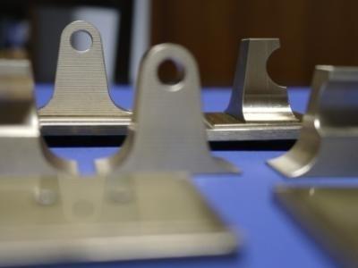 costruzione parti macchine, pezzi per macchinari, costruzioni su misura