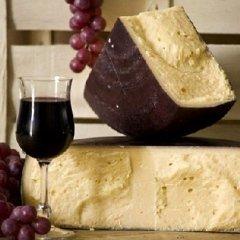 formaggi battistella