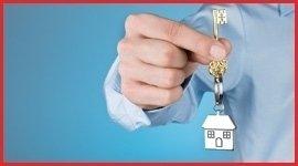 redazione contratti immobiliari