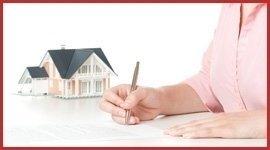 rinnovo contratti locazione