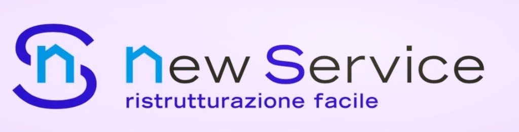 NEW SERVICE S.r.L. - LOGO