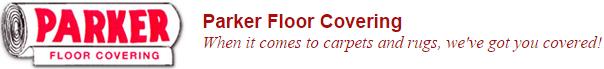 Parker Floor Covering