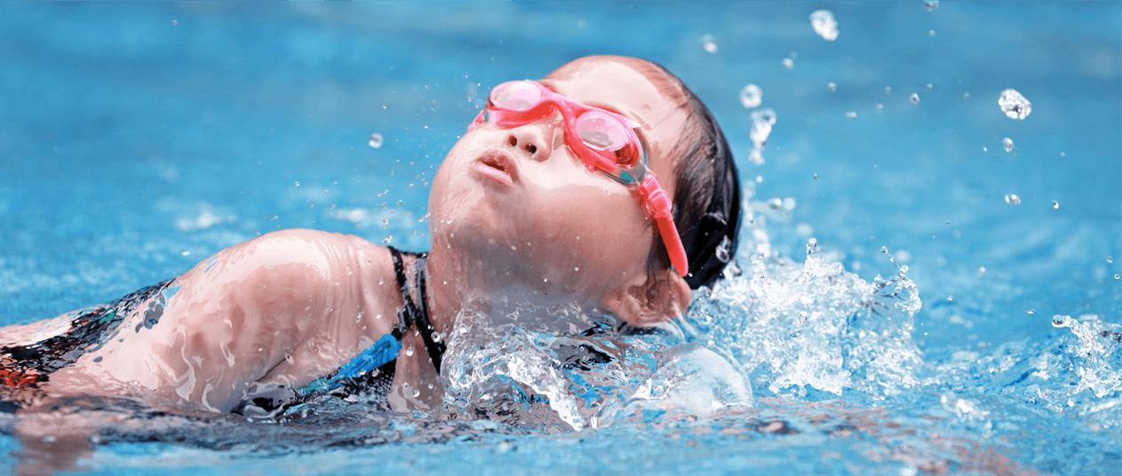 Aquaschool Salisbury Limited Swimming School In Salisbury