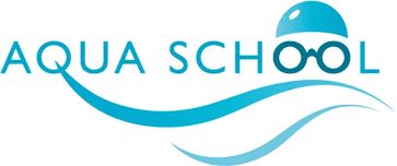 Aquaschool Salisbury Limited logo