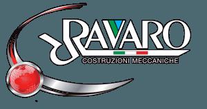 Ravaro Costruzioni Meccaniche