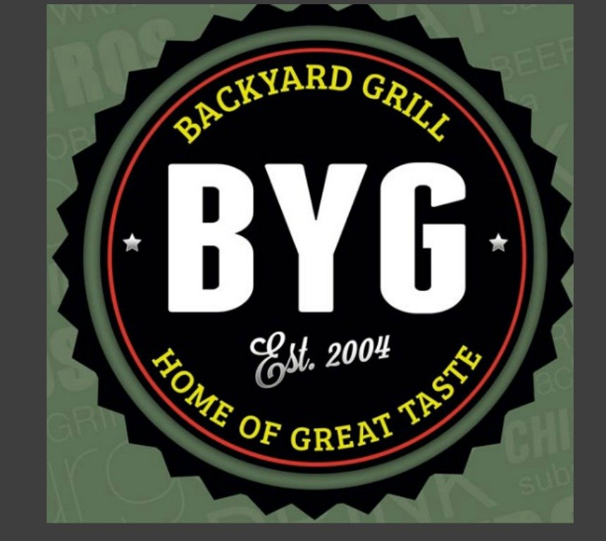 Backyard Grill Chicago greek gyros, chicken, salads & italian | backyard grill