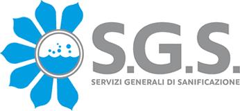 Impresa di sanificazione SGS a Bari e provincia