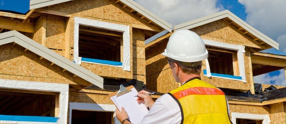 building specialist