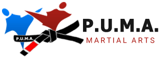 P.U.M.A. MartialArts - Swindon, Wiltshire.