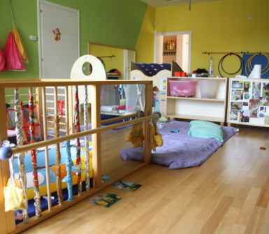 asilo nido, scuola dell'infanzia, servizi per bambini