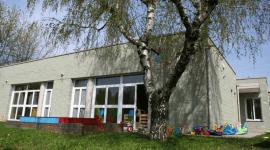 pedagogia, attività per infanzia, attività ricreative