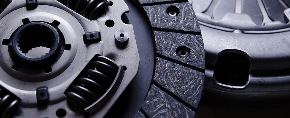 ricambi auto, rettifica motori