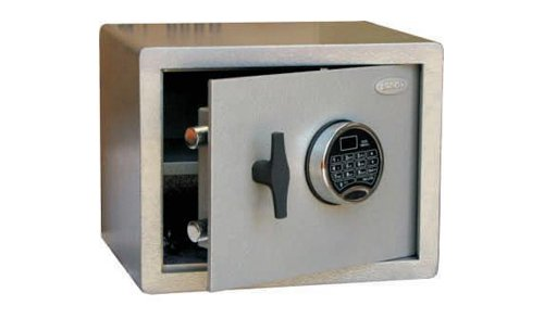 secureguard safes