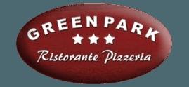 Green Park - Ristorante Pizzeria