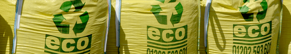 Scrap Metal Collection - Merseyside - Eastham Metals - Recycling