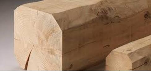 prodotti legno