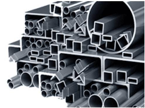 prodotto siderurgico