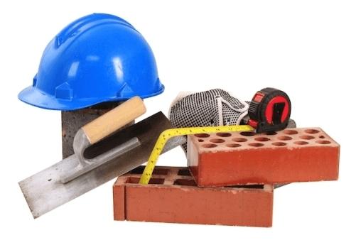sistema tetto prodotti