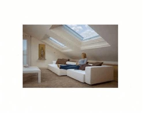 finestrone per tetti