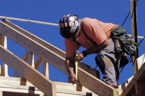 coperture edili e tetto