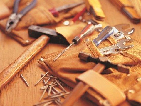 Carpenteria e Falegnameria