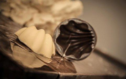 Lavorazione di burro artigianale Torino