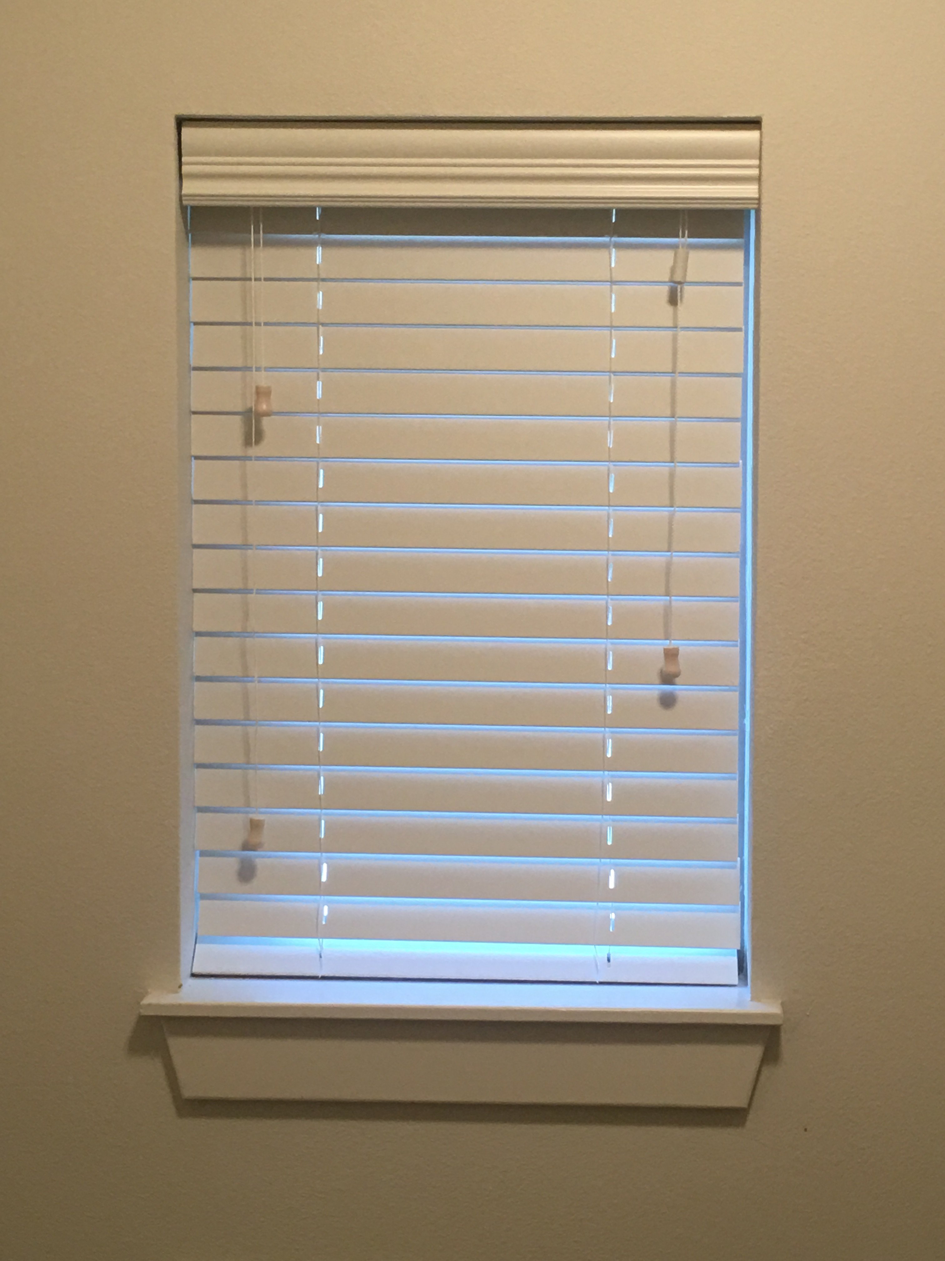 inc replacement parts window coverings journalindahjuli wood mice com x marvelous blinds blind faux