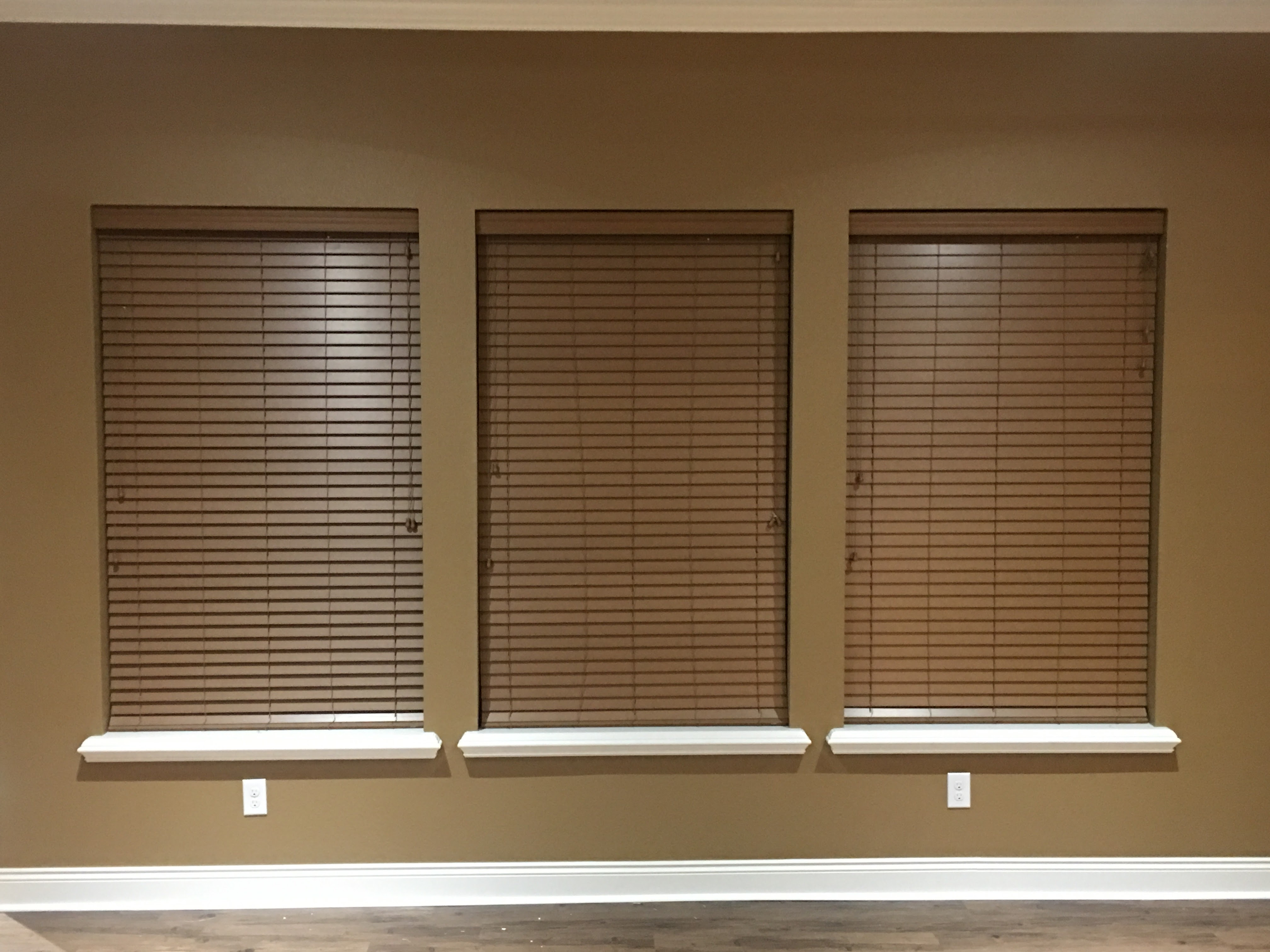 if the your are home windows custom looking there option blind be faux wood or to for and coverings ultimate buy window you blinds can office elegant stylish side