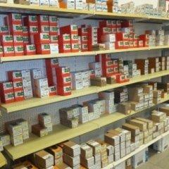 prodotti per fissaggio, prodotti per isolamento, isolanti, colle